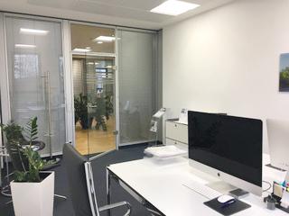 Büro Annett Heyde Immobilien