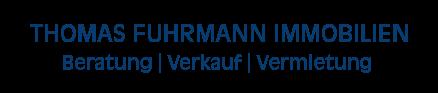 Thomas Fuhrmann Immobilien