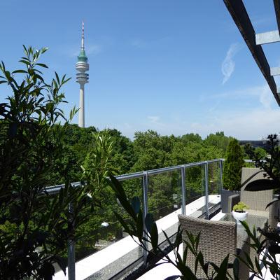 2-Zi_Dachterrassen-Whg_Muenchen_Am_Olympiapark_Lerchenauer_Str
